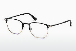 चश्मा Tom Ford FT5453 002
