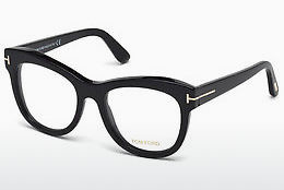 Eyewear Tom Ford FT5463 001 - Black
