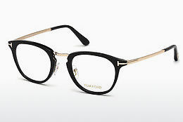 चश्मा Tom Ford FT5466 001