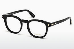 चश्मा Tom Ford FT5469 002