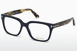 Eyewear Tom Ford FT5477 090 - Blue