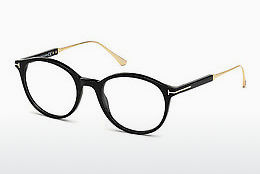 Eyewear Tom Ford FT5485 056 - Havanna