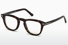 Eyewear Tom Ford FT5488-B 052 - Brown, Dark, Havana