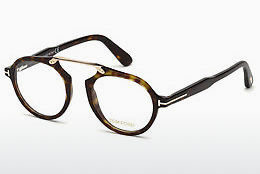चश्मा Tom Ford FT5494 052