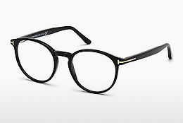 चश्मा Tom Ford FT5524 001