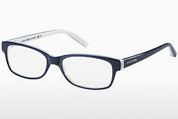 Eyewear Tommy Hilfiger TH 1018 1IH - Blue