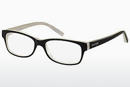 Eyewear Tommy Hilfiger TH 1018 HDA - Black