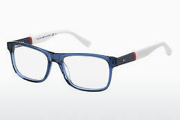 Eyewear Tommy Hilfiger TH 1282 FMW - Blue