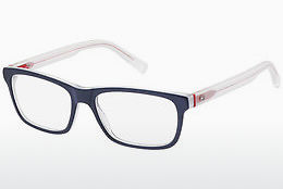 Eyewear Tommy Hilfiger TH 1361 K56 - Blue