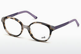 चश्मा Web Eyewear WE5266 B55