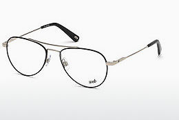 चश्मा Web Eyewear WE5273 16A