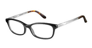 Carrera CA6647 3L3 BLACKGREY