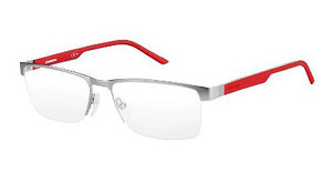 Carrera CA8817 PMZ MTRUT RED