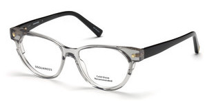 Dsquared DQ5248 020