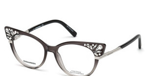 Dsquared DQ5256 020