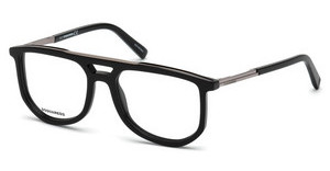 Dsquared DQ5258 A01