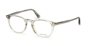 Tom Ford FT5401 020 grau