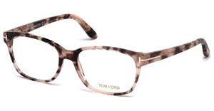 Tom Ford FT5406 056 havanna