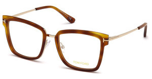 Tom Ford FT5507 053