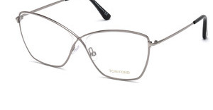 Tom Ford FT5518 014