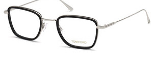Tom Ford FT5522 001