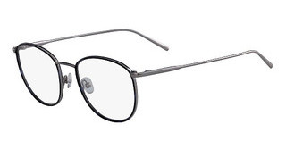 Calvin Klein CK5469 035 LIGHT GREY