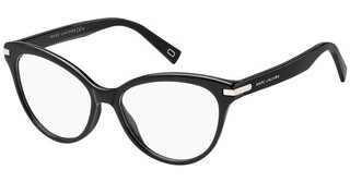 Marc Jacobs MARC 188 807 BLACK