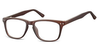 Sunoptic CP136 C Dark Crystal Brown
