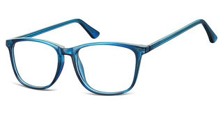 Sunoptic CP141 D Dark Clear Blue
