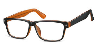 Sunoptic CP168 A Black/Honey