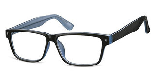 Sunoptic CP168 D Black/Blue
