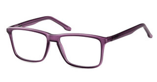 Sunoptic CP174 B Matt Purple