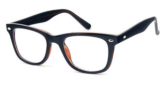 Sunoptic CP177 B Black/Brown