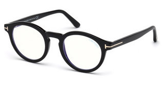 Tom Ford FT5529-B 001