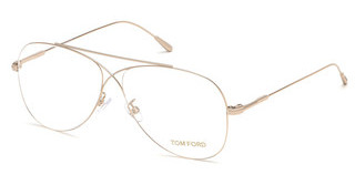 Tom Ford FT5531 028