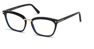 Tom Ford FT5550-B 001