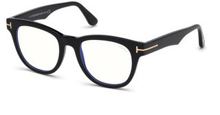 Tom Ford FT5560-B 001