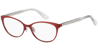 Tommy Hilfiger TH 1554 C9A RED