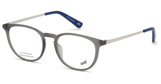 Web Eyewear WE5256 020