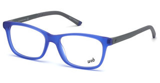 Web Eyewear WE5268 091