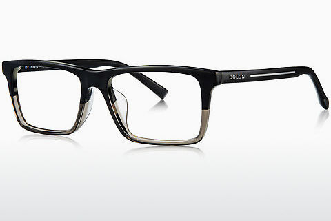 Eyewear Bolon BJ1200 P08