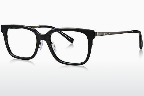 Eyewear Bolon BJ1206 P01