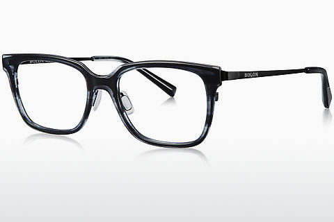 Eyewear Bolon BJ1206 P06