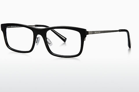 Eyewear Bolon BJ1207 P01