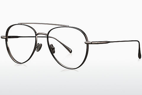 Eyewear Bolon BJ1308 B10