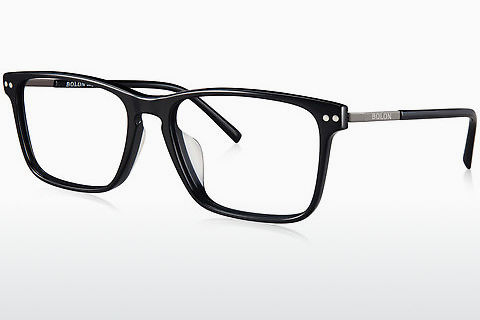 Eyewear Bolon BJ3002 B10