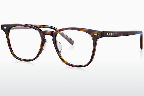 Eyewear Bolon BJ3016 B20