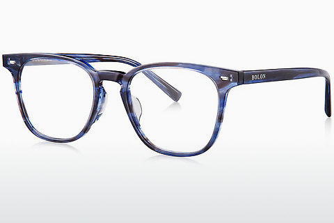 Eyewear Bolon BJ3016 B70