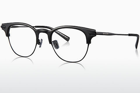 Eyewear Bolon BJ6001 B11