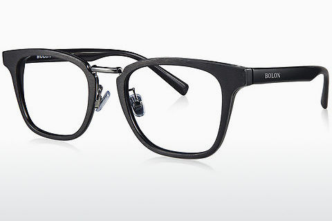 Eyewear Bolon BJ6007 B11